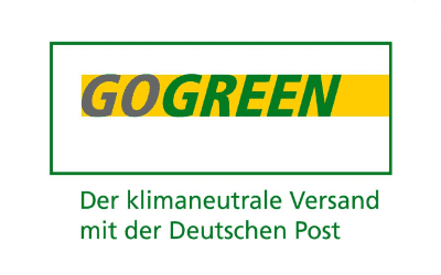 GOGreen icon