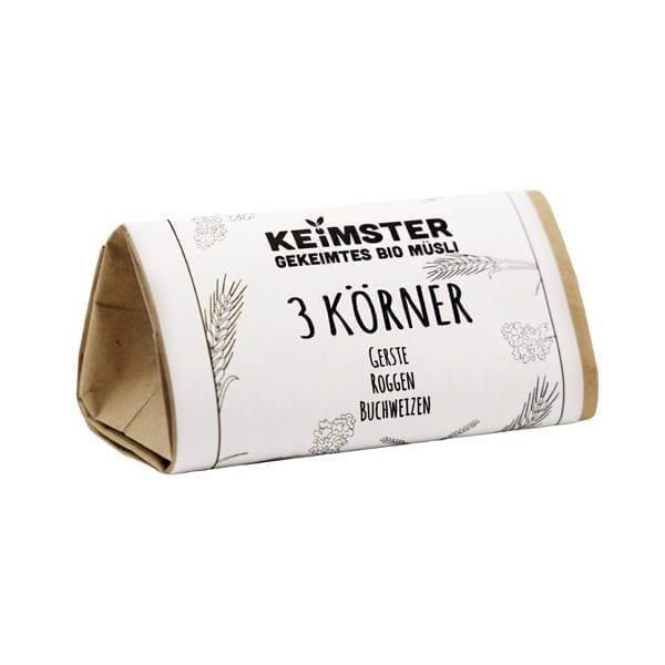 3_koerner