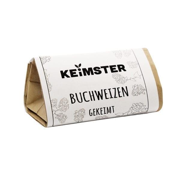 buchweizen_keimlinge