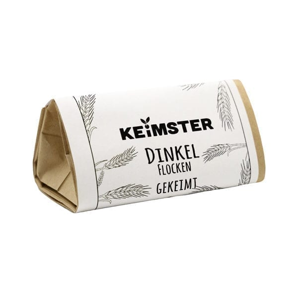 dinkel_gekeimt